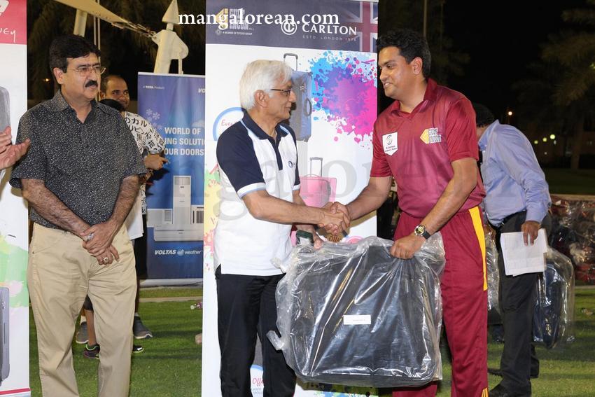 Qatar-Indian-cricket-festival-2016 (10)
