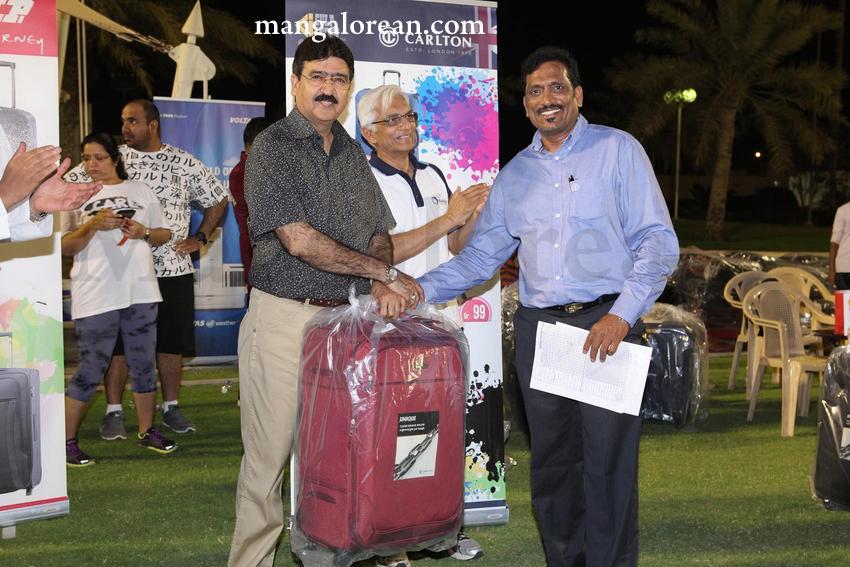 Qatar-Indian-cricket-festival-2016 (11)