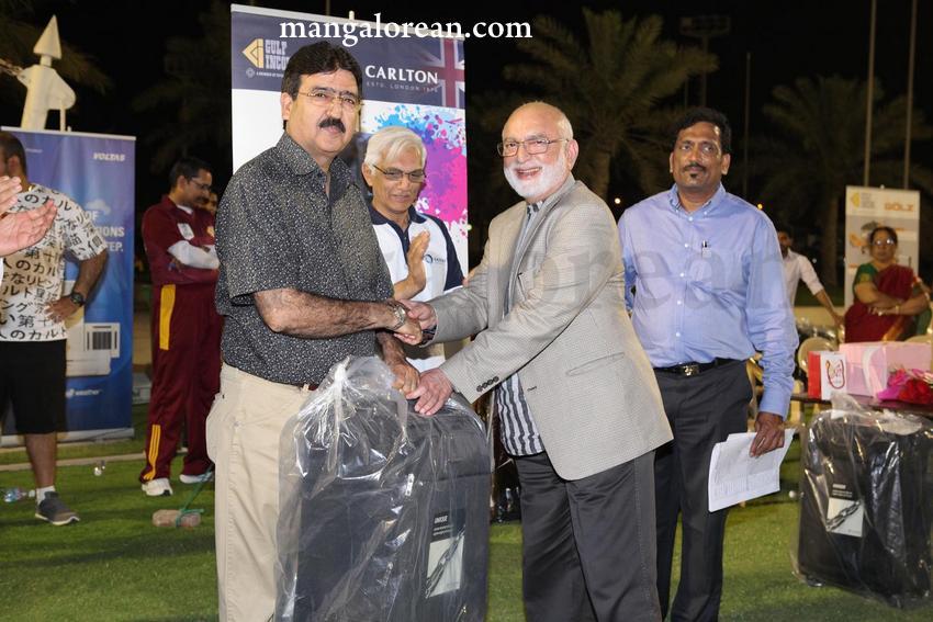 Qatar-Indian-cricket-festival-2016 (12)