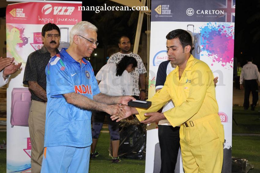Qatar-Indian-cricket-festival-2016 (15)