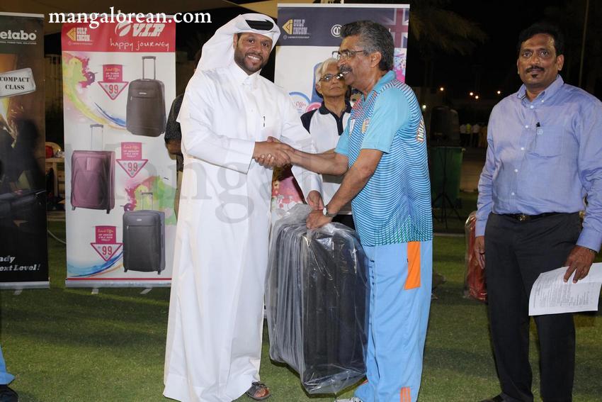 Qatar-Indian-cricket-festival-2016 (16)