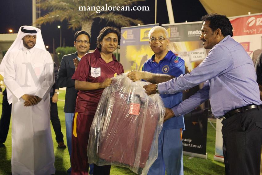 Qatar-Indian-cricket-festival-2016 (22)