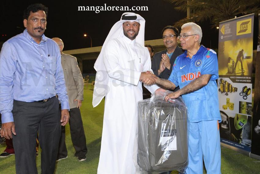 Qatar-Indian-cricket-festival-2016 (23)