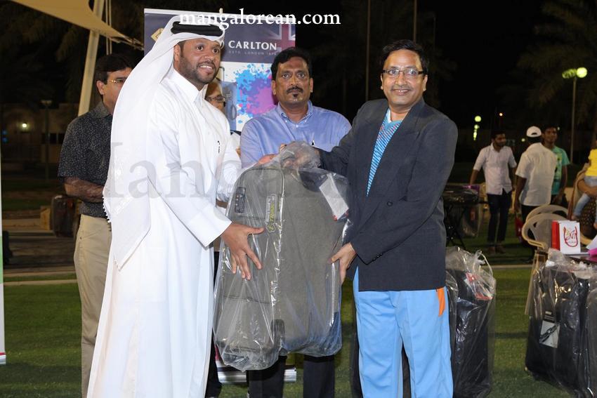 Qatar-Indian-cricket-festival-2016 (27)