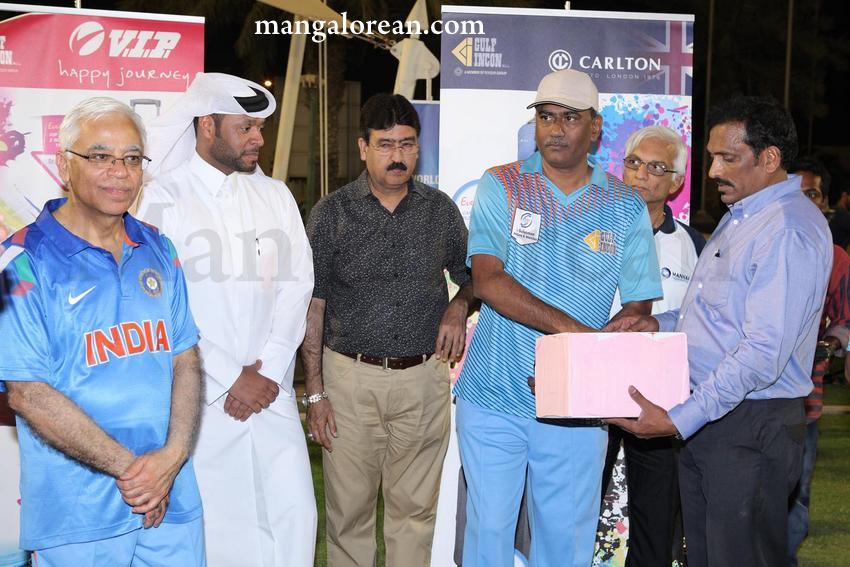 Qatar-Indian-cricket-festival-2016 (29)