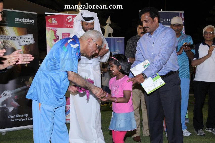 Qatar-Indian-cricket-festival-2016 (3)