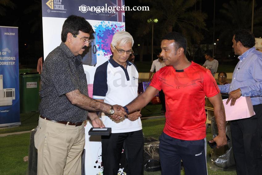 Qatar-Indian-cricket-festival-2016 (30)