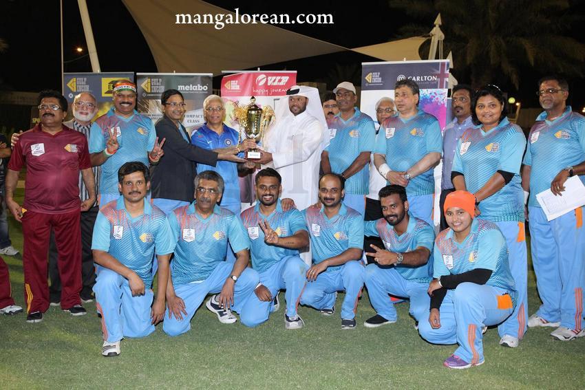 Qatar-Indian-cricket-festival-2016 (32)