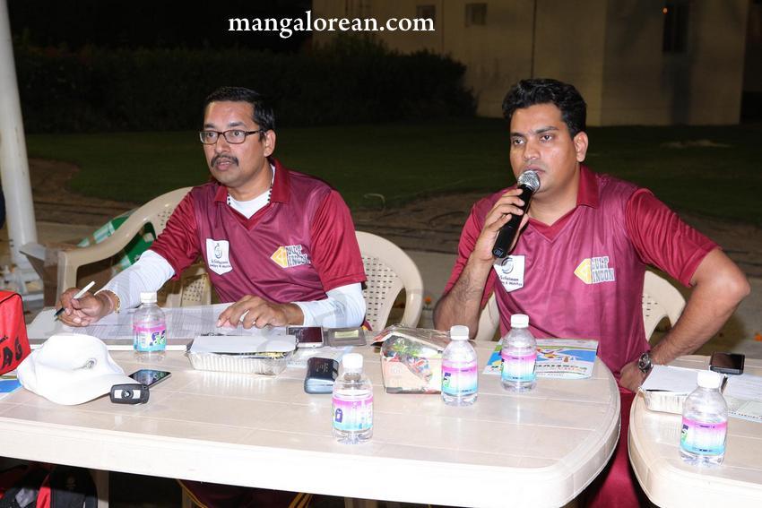Qatar-Indian-cricket-festival-2016 (34)