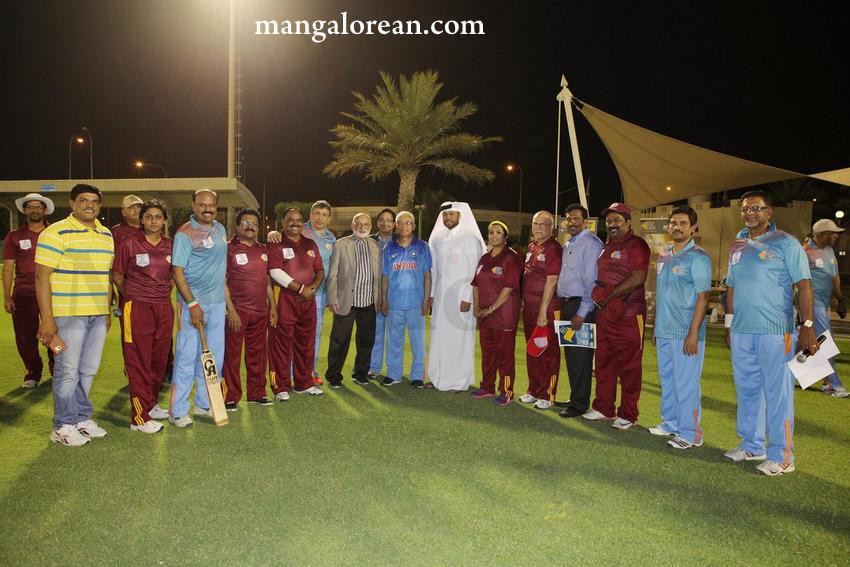 Qatar-Indian-cricket-festival-2016 (35)