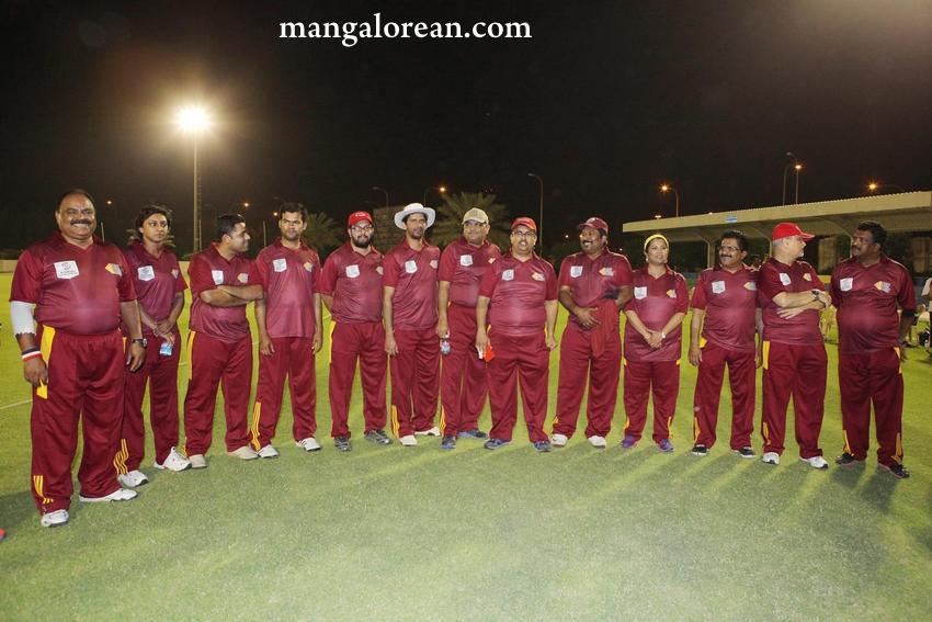 Qatar-Indian-cricket-festival-2016 (36)