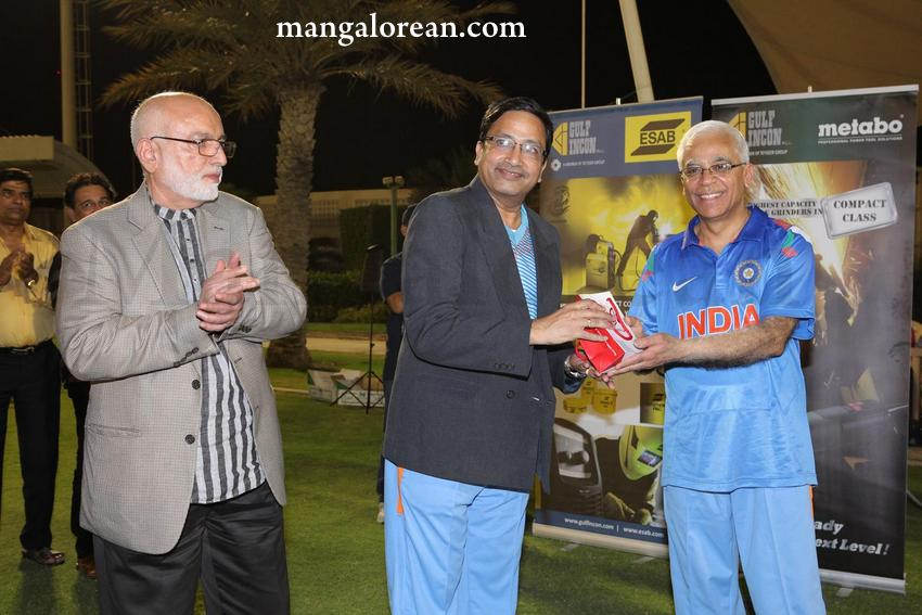 Qatar-Indian-cricket-festival-2016 (6)