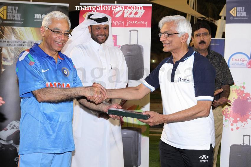 Qatar-Indian-cricket-festival-2016 (7)