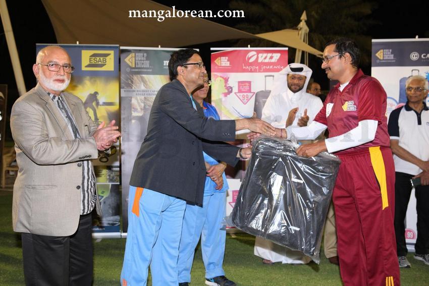 Qatar-Indian-cricket-festival-2016 (9)