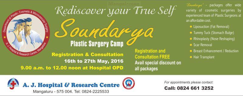 Soundarya-Banner-2016-AJ-Hospital