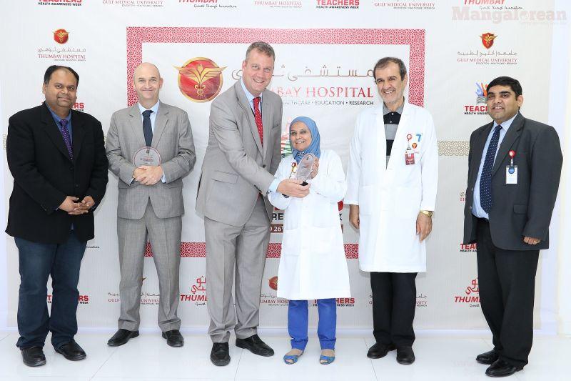Thumbay-hospital-Dubai-25052016-01