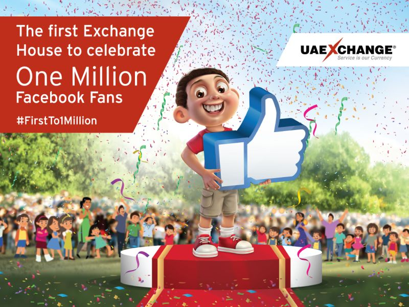 UAE-Exchange-Celebrates-One-Million-Facebook-Fans-01