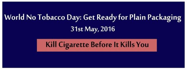 World-No-Tobacco-Day-2016-May-31-01