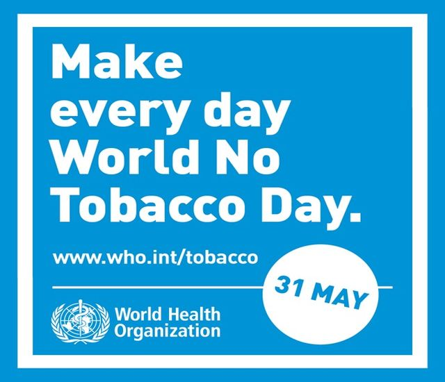 World-No-Tobacco-Day-31052016