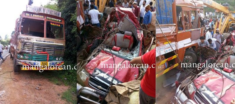 accident-virajpet-20160526