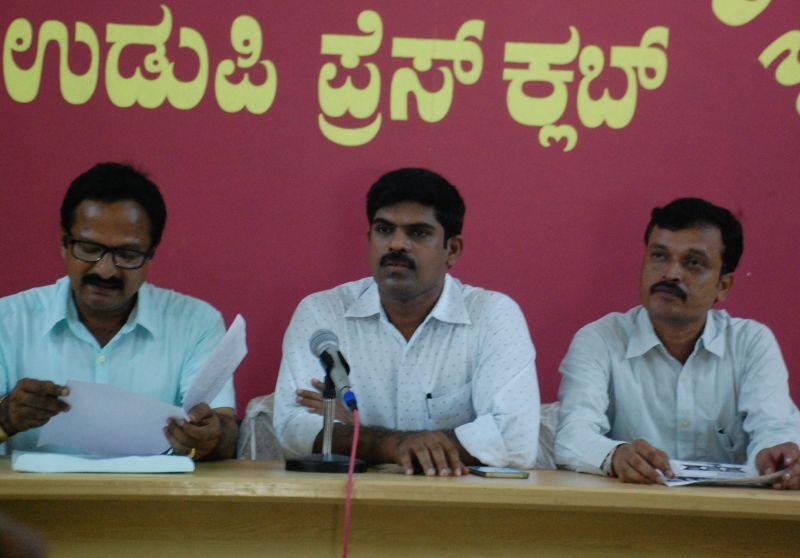 ashrit-college-kota-press meet