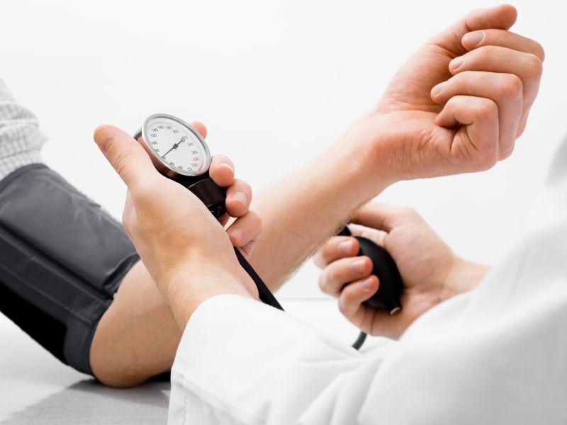 blood pressure-20160518