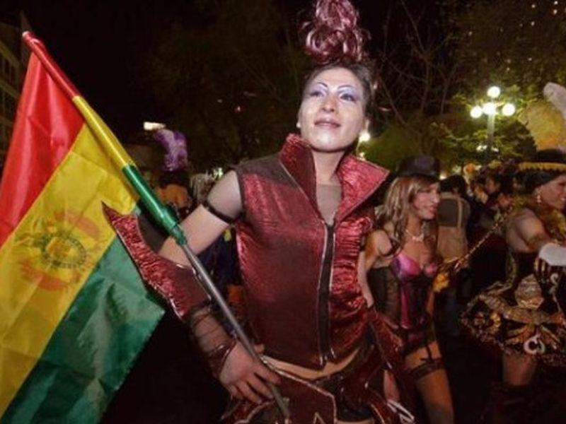 bolivian-transgenders-20160522