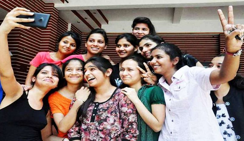cbse-10th-results-20160528