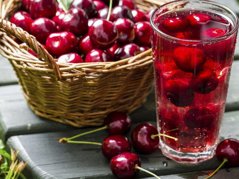 cherry-juice-20160506