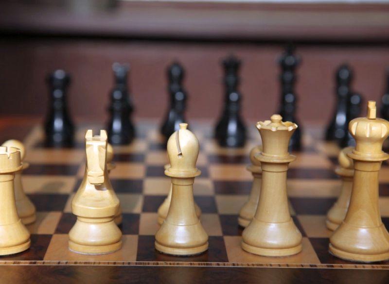 chess-20160524