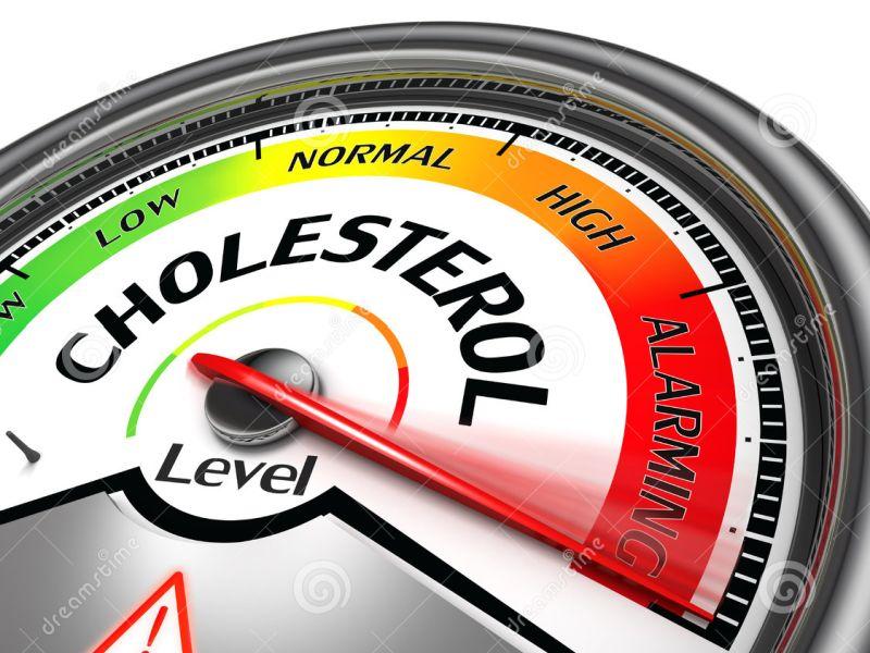 cholesterol-20160511