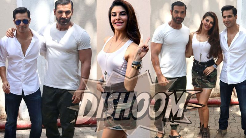 dishoom-20160530