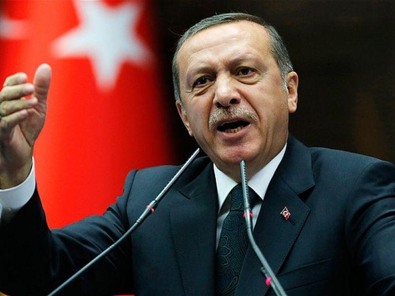 erdogan-turkish-pm-20160531