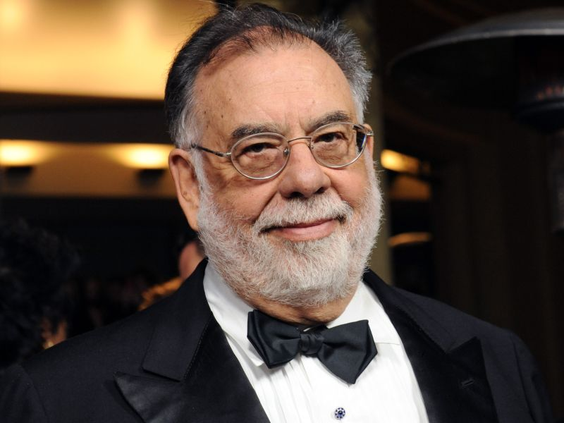 francis-ford-coppola-20160525