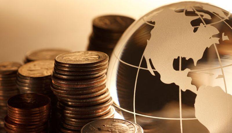 global-economy-20160528