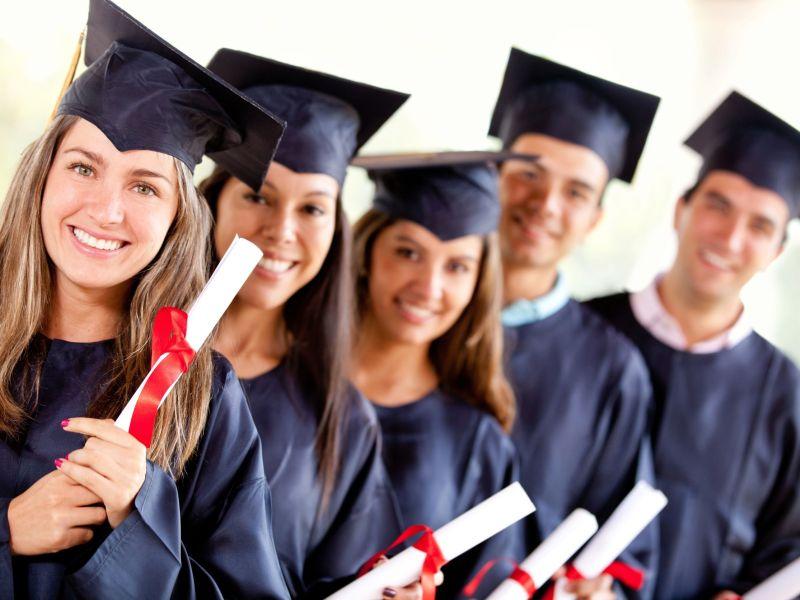 graduates-20160517