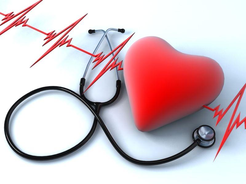 heart-disease-20160531