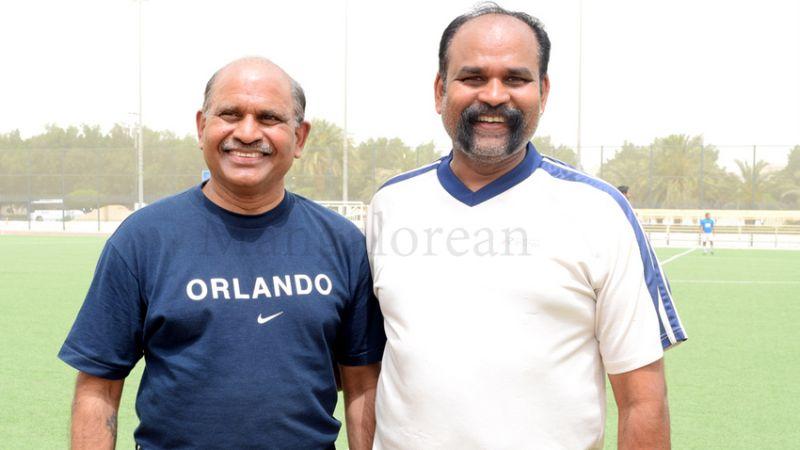 image001Legendary-Goan-Footballer-Arnold-Rodrigues-20160507-001 (10)