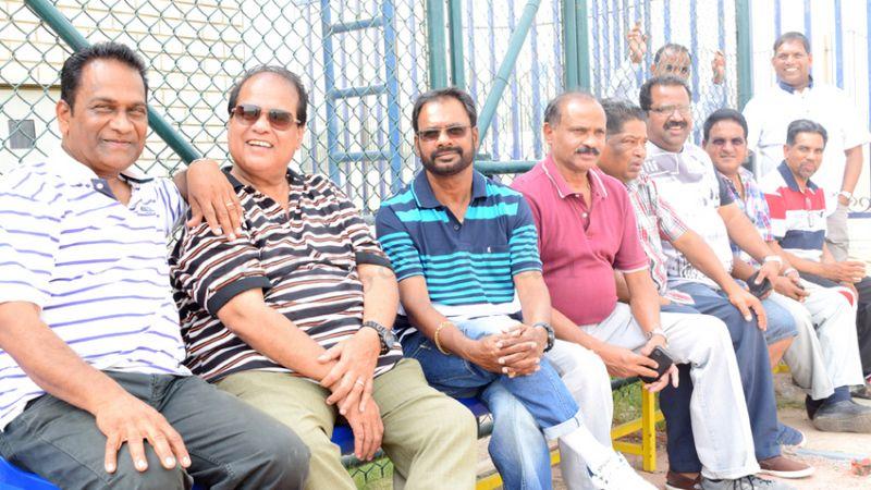 image001Legendary-Goan-Footballer-Arnold-Rodrigues-20160507-001 (11)