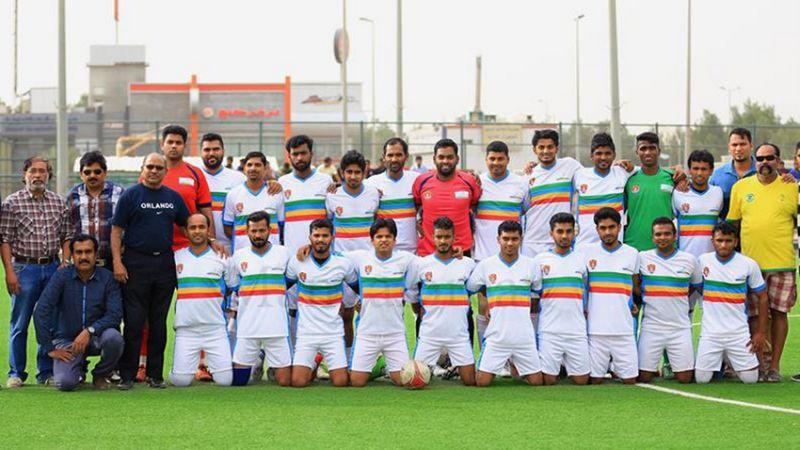 image001Legendary-Goan-Footballer-Arnold-Rodrigues-20160507-001 (12)