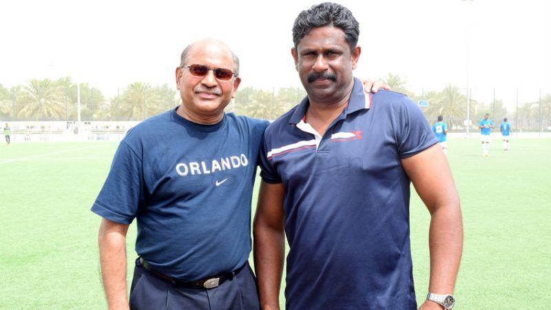 image001Legendary-Goan-Footballer-Arnold-Rodrigues-20160507-001 (14)