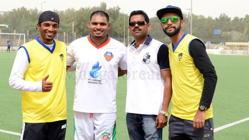 image001Legendary-Goan-Footballer-Arnold-Rodrigues-20160507-001 (15)