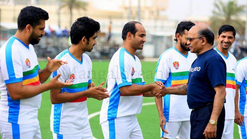 image001Legendary-Goan-Footballer-Arnold-Rodrigues-20160507-001 (19)