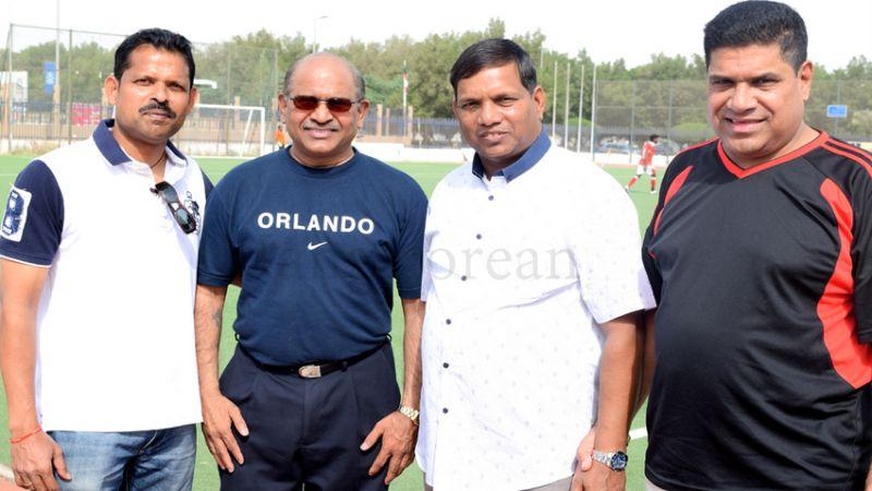 image001Legendary-Goan-Footballer-Arnold-Rodrigues-20160507-001 (2)