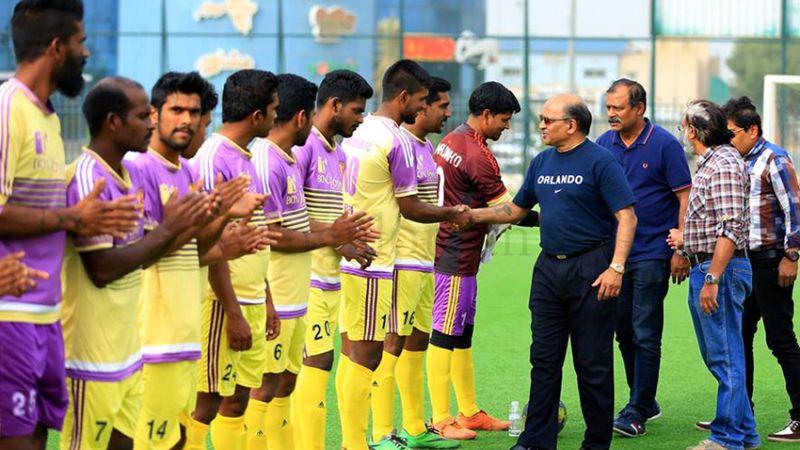image001Legendary-Goan-Footballer-Arnold-Rodrigues-20160507-001 (20)