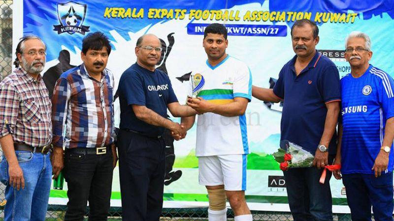 image001Legendary-Goan-Footballer-Arnold-Rodrigues-20160507-001 (21)