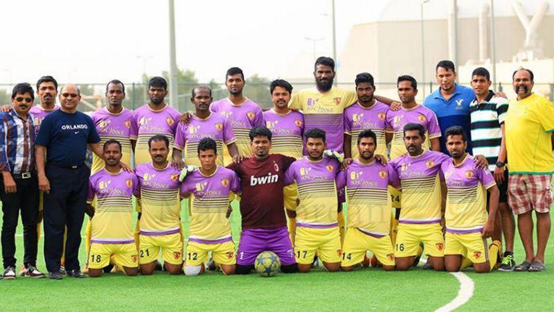 image001Legendary-Goan-Footballer-Arnold-Rodrigues-20160507-001 (22)