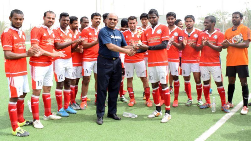 image001Legendary-Goan-Footballer-Arnold-Rodrigues-20160507-001 (23)