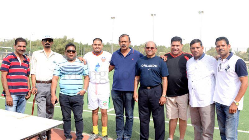 image001Legendary-Goan-Footballer-Arnold-Rodrigues-20160507-001 (3)
