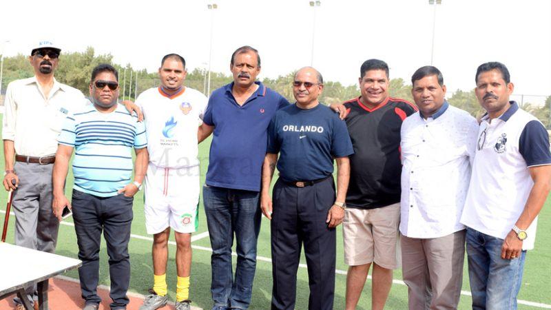 image001Legendary-Goan-Footballer-Arnold-Rodrigues-20160507-001 (4)